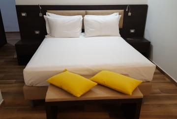 camera-doppia-uso-singola-roma-hotel