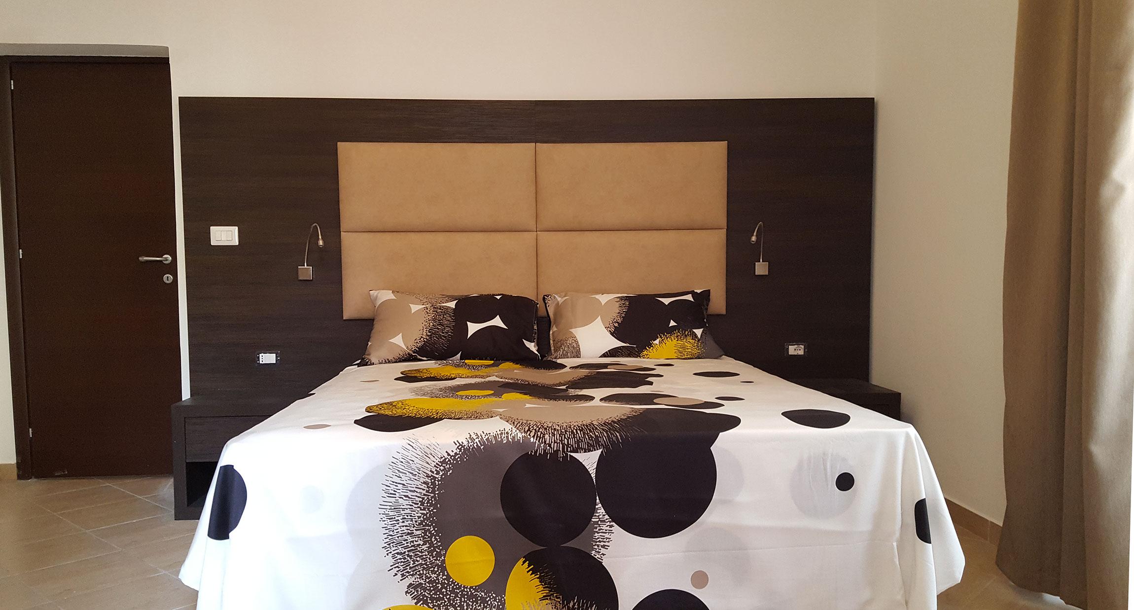 B b roma centro camere bed breakfast roma monti for Camera roma