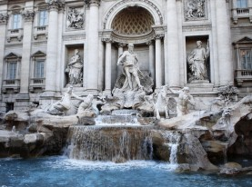 fontana-di-trevi-4-1446129-640x480