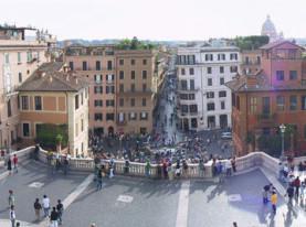 piazza-di-spagna-roma-1554284-638x266